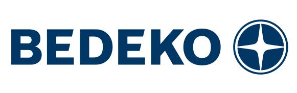 Bedeko Europe